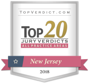 Top 20 US Verdicts